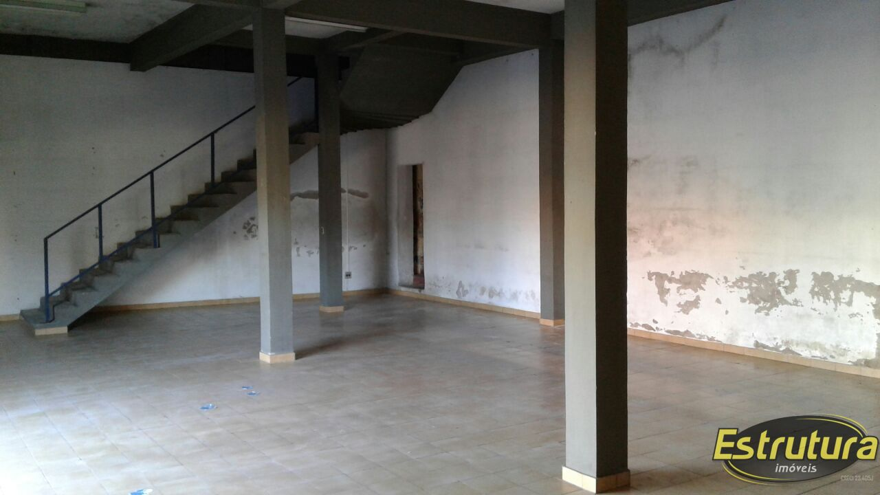 Pavilhão/galpão/depósito à venda, 276 m² por R$ 1.600.000,00