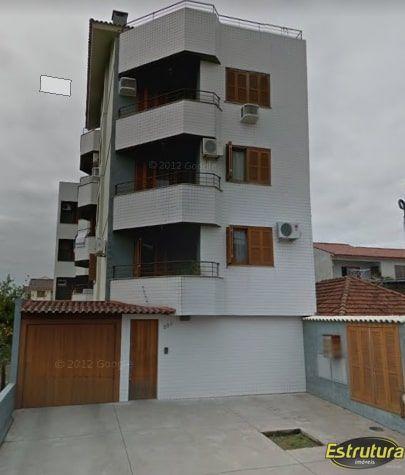 Apartamento com 3 Dormitórios à venda, 94 m² por R$ 430.000,00