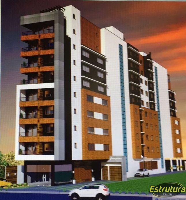 Apartamento com 1 Dormitórios à venda, 65 m² por R$ 260.000,00