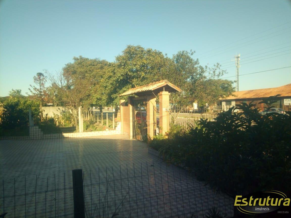 Casa com 3 Dormitórios à venda, 200 m² por R$ 260.000,00
