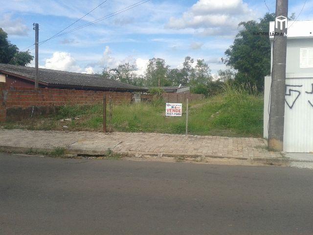 Terreno/Lote à venda, 400 m² por R$ 170.000,00