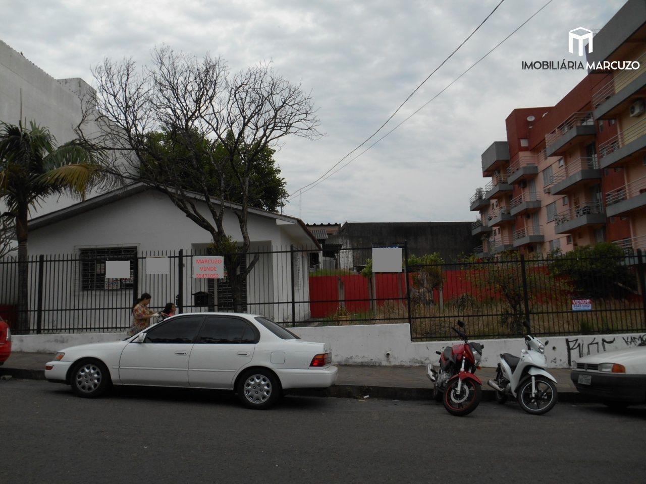 Casa com 2 Dormitórios à venda, 73 m² por R$ 509.000,00