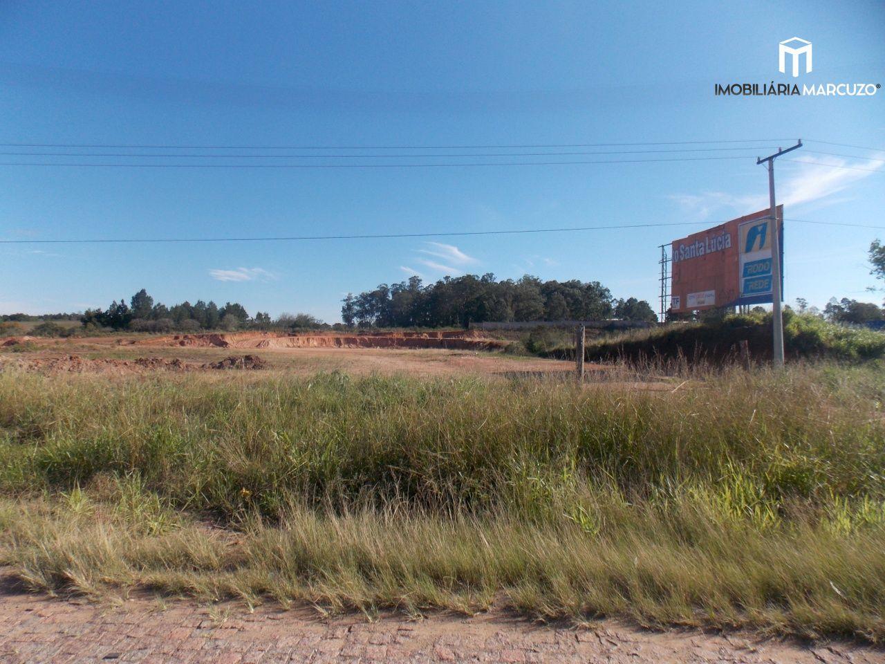 Terreno/Lote à venda, 300.000 m² por R$ 10.000.000,00