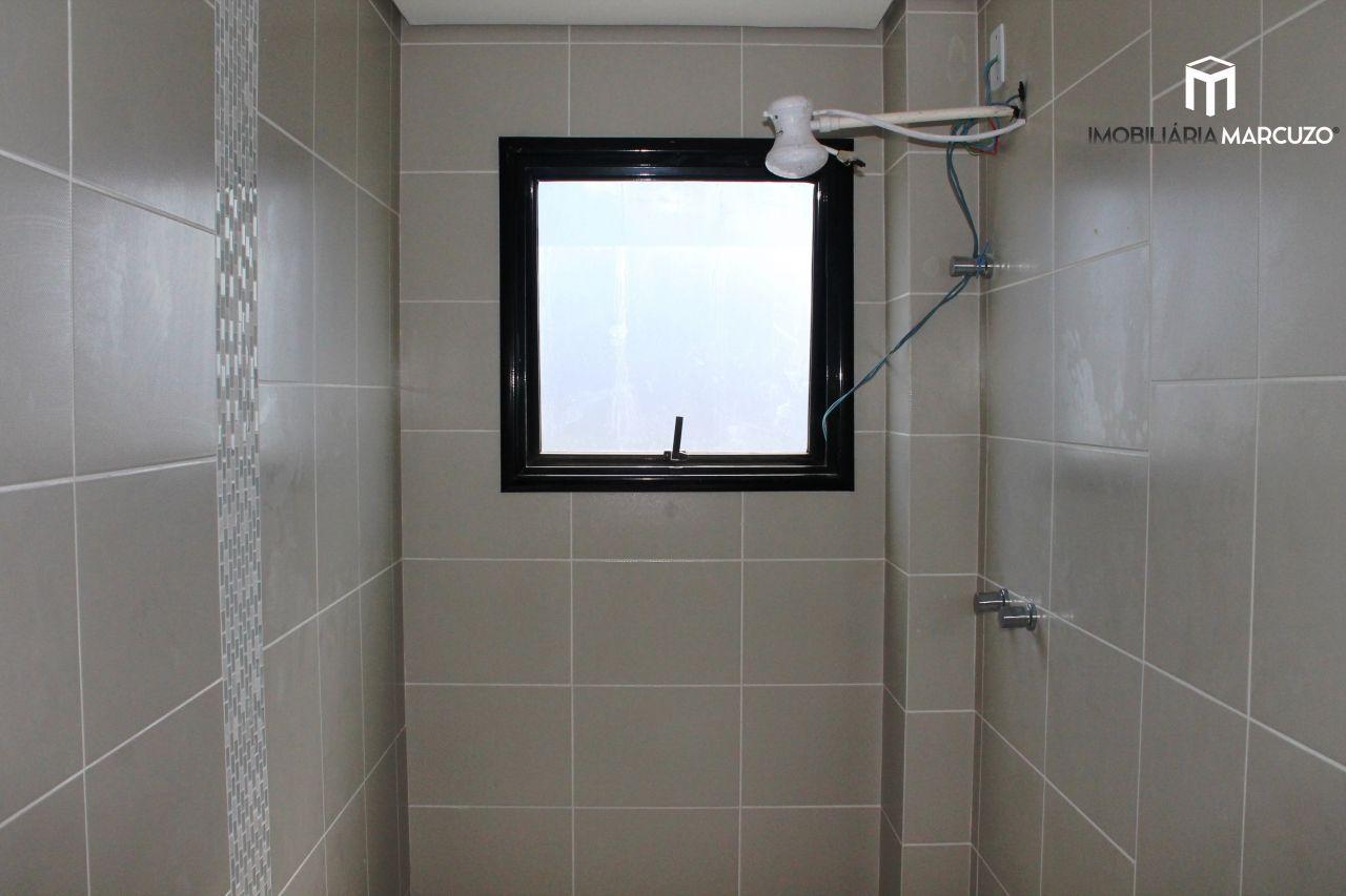 Apartamento com 3 Dormitórios à venda, 120 m² por R$ 494.023,00