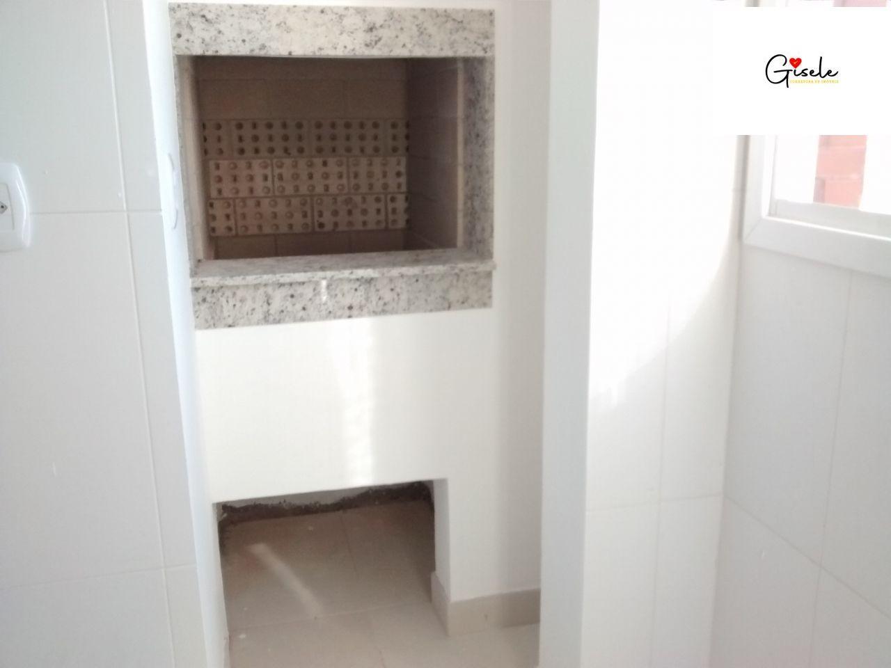 Apartamento com 2 Dormitórios à venda, 72 m² por R$ 320.000,00