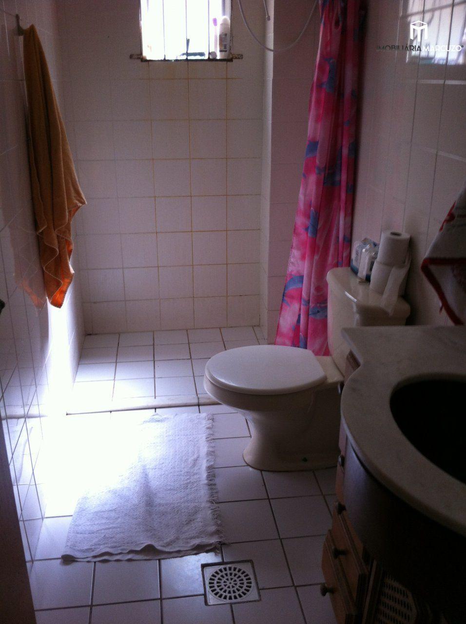 Apartamento com 3 Dormitórios à venda, 106 m² por R$ 270.000,00