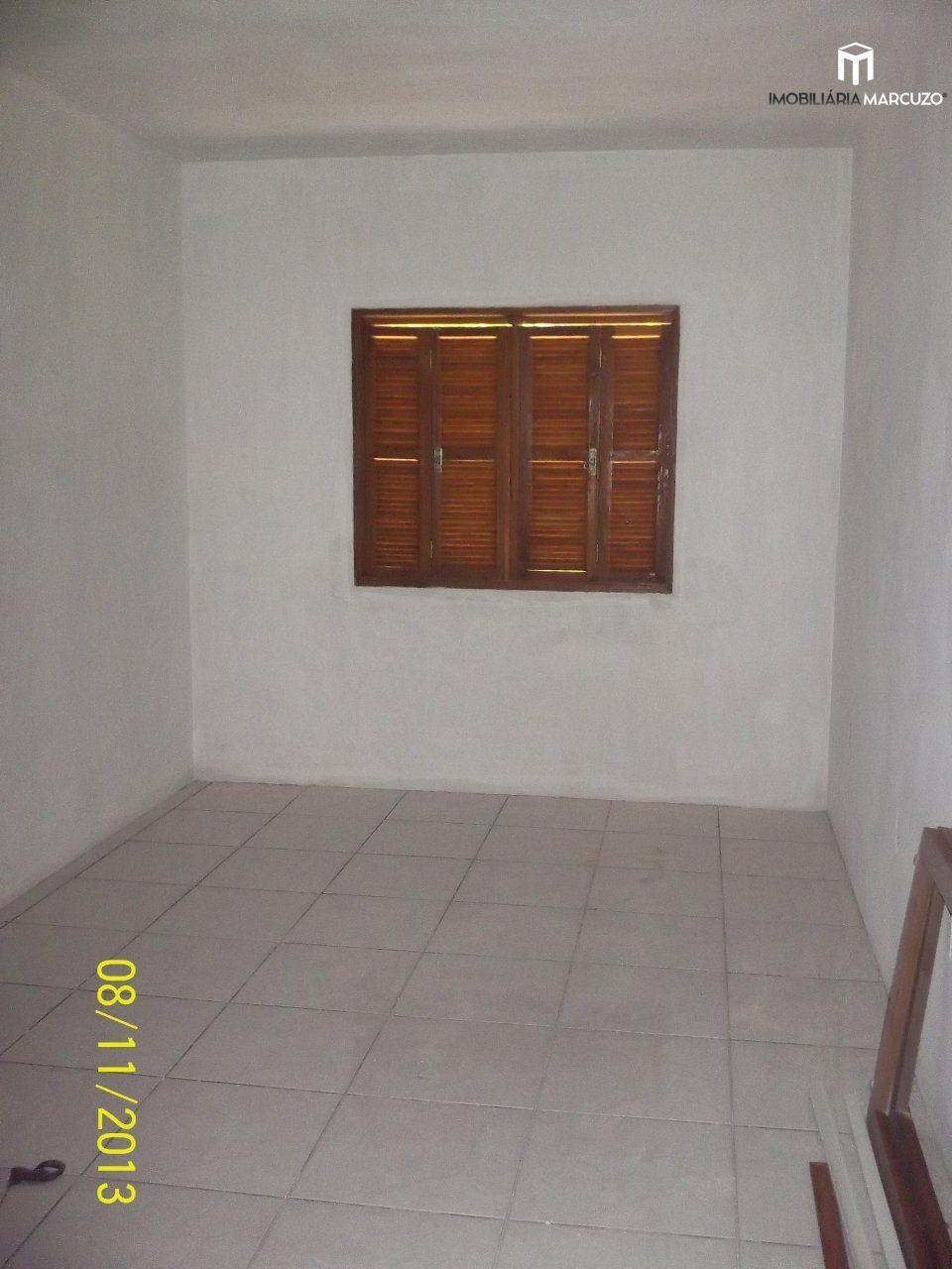 Casa com 3 Dormitórios à venda, 128 m² por R$ 265.000,00