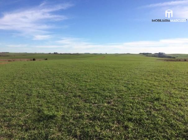 Terreno comercial à venda, 2.140.000 m² por R$ 8.500.000,00