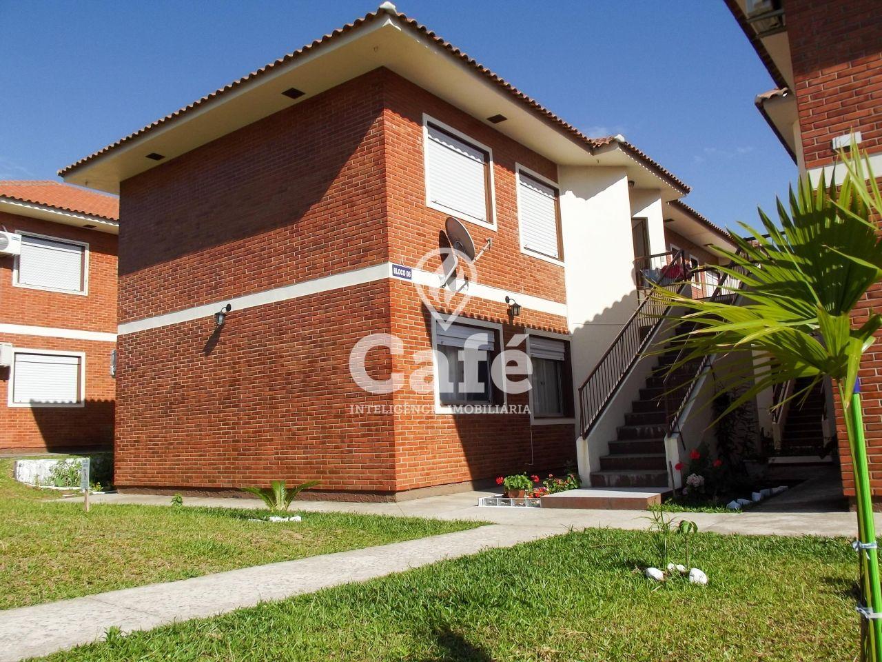 Apartamento à venda  no São João - Santa Maria, RS. Imóveis