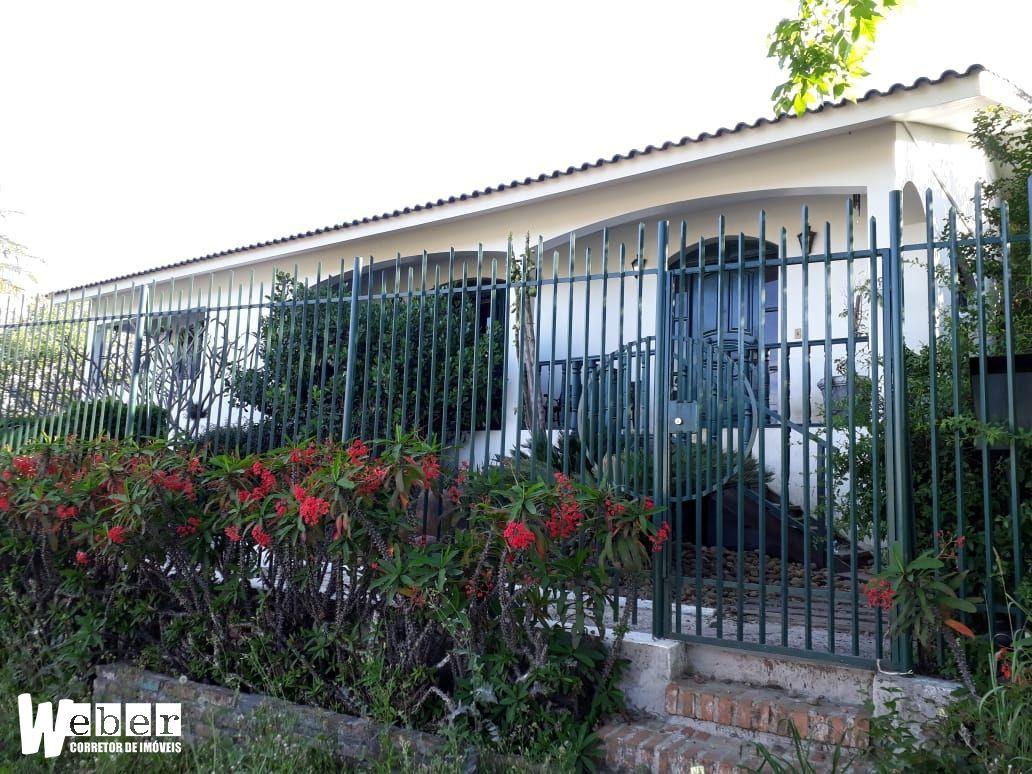 Casa à venda  no Km 3 - Santa Maria, RS. Imóveis