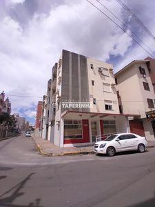 Loja Comercial - Nossa Senhora de Fátima - Santa Maria
