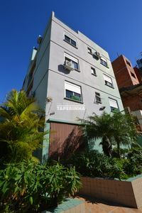 Apartamento Residencial - Nossa Senhora do Rosário - Santa Maria