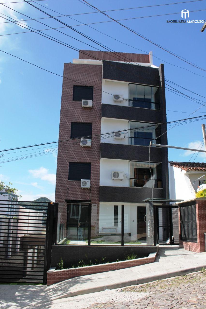 Apartamento com 3 Dormitórios à venda, 120 m² por R$ 459.000,00