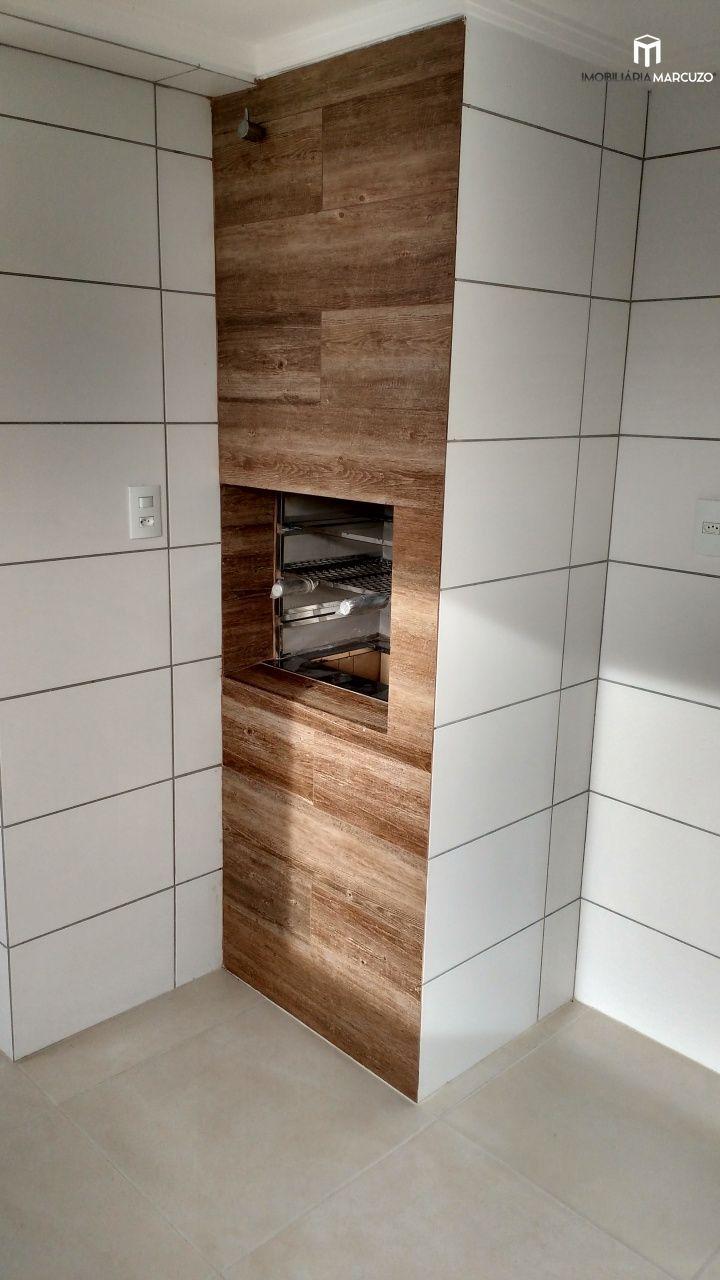 Apartamento com 1 Dormitórios à venda, 38 m² por R$ 190.000,00