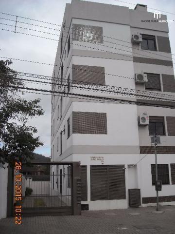 Apartamento com 2 Dormitórios à venda, 64 m² por R$ 160.000,00