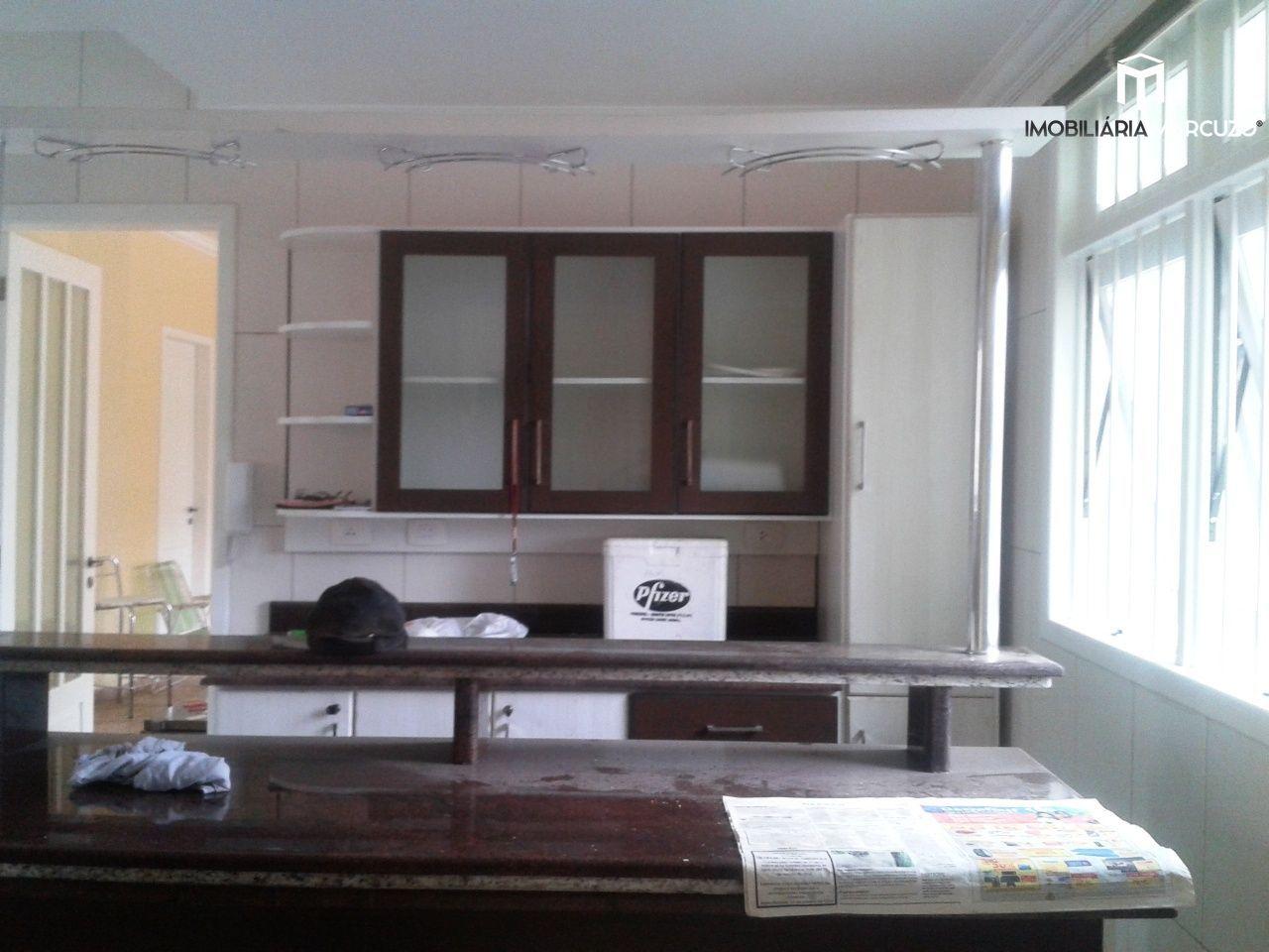 Casa com 3 Dormitórios à venda, 285 m² por R$ 780.000,00