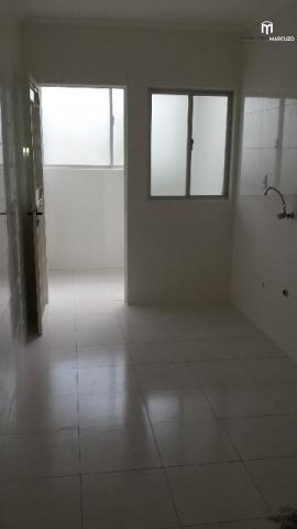 Apartamento com 2 Dormitórios à venda, 113 m² por R$ 357.000,00