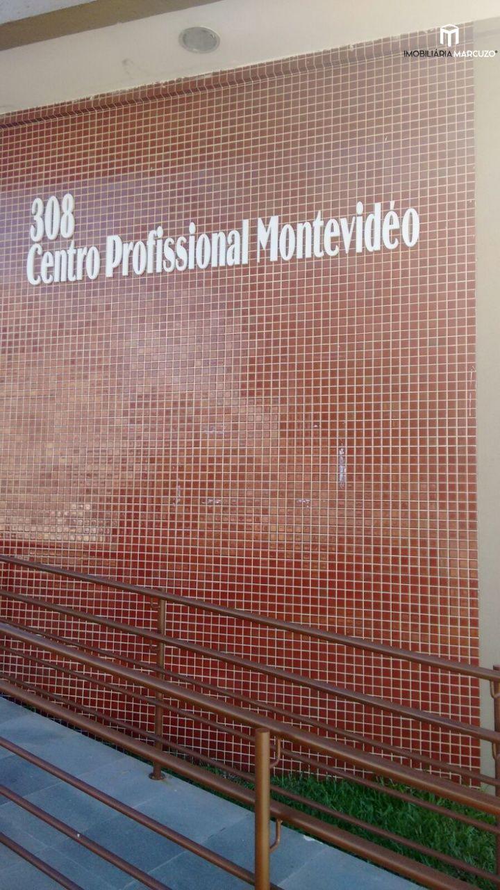 Sala comercial à venda, 40 m² por R$ 222.600,00