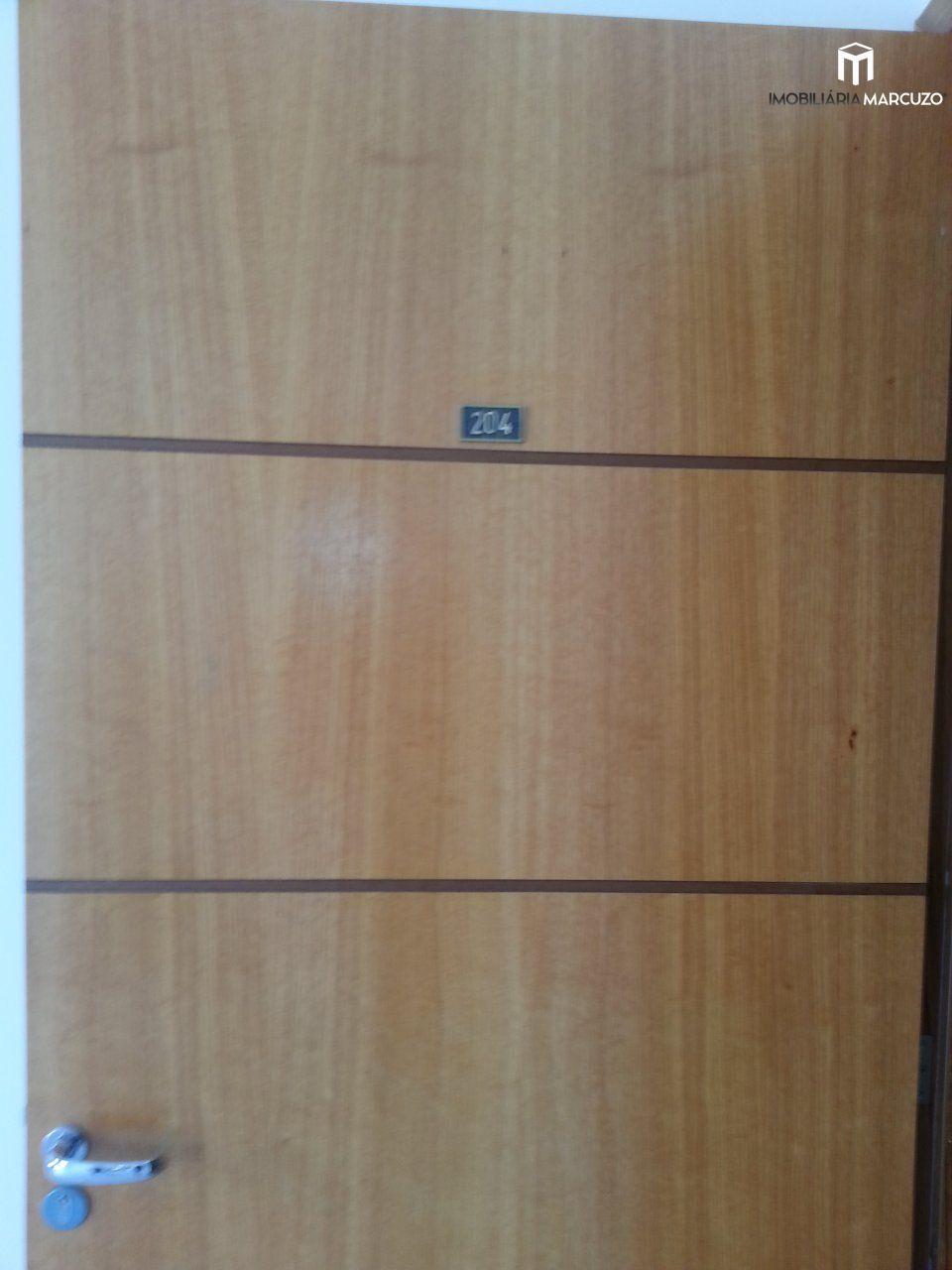 Apartamento com 2 Dormitórios à venda, 91 m² por R$ 357.000,00