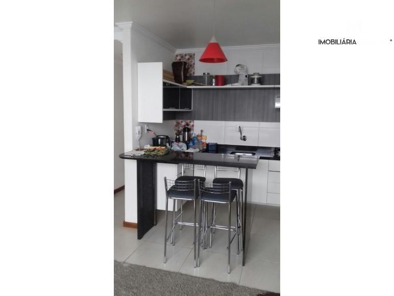 Apartamento com 2 Dormitórios à venda, 88 m² por R$ 240.000,00