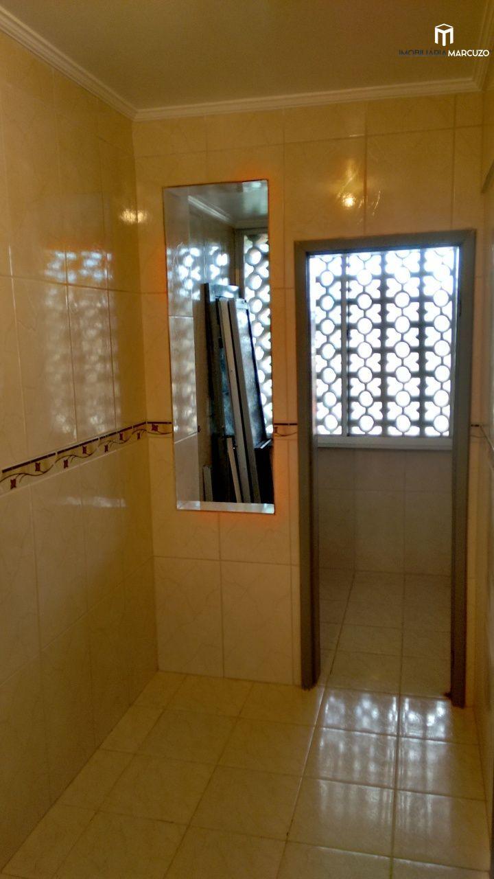 Apartamento com 3 Dormitórios à venda, 67 m² por R$ 255.000,00