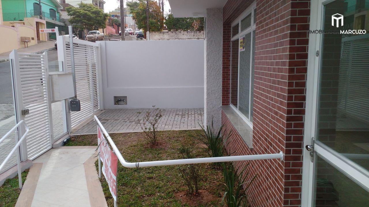 Apartamento com 2 Dormitórios à venda, 79 m² por R$ 375.000,00