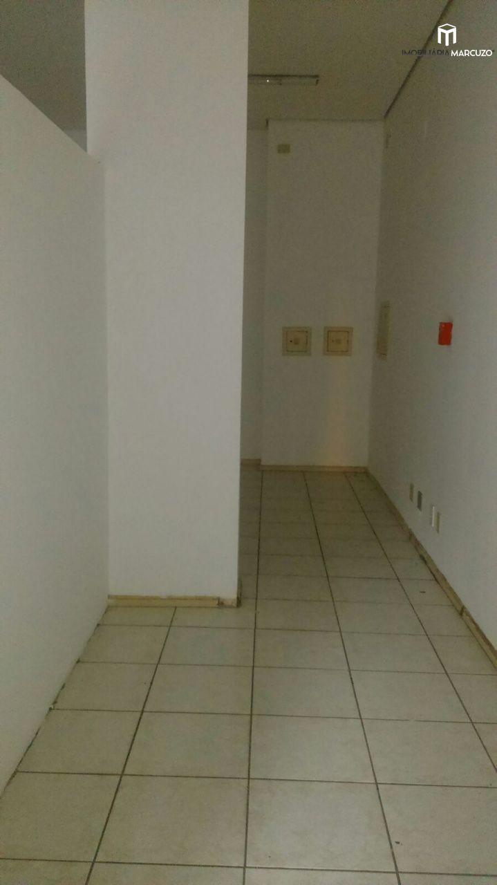 Sala comercial para alugar, 85 m² por R$ 5.000,00