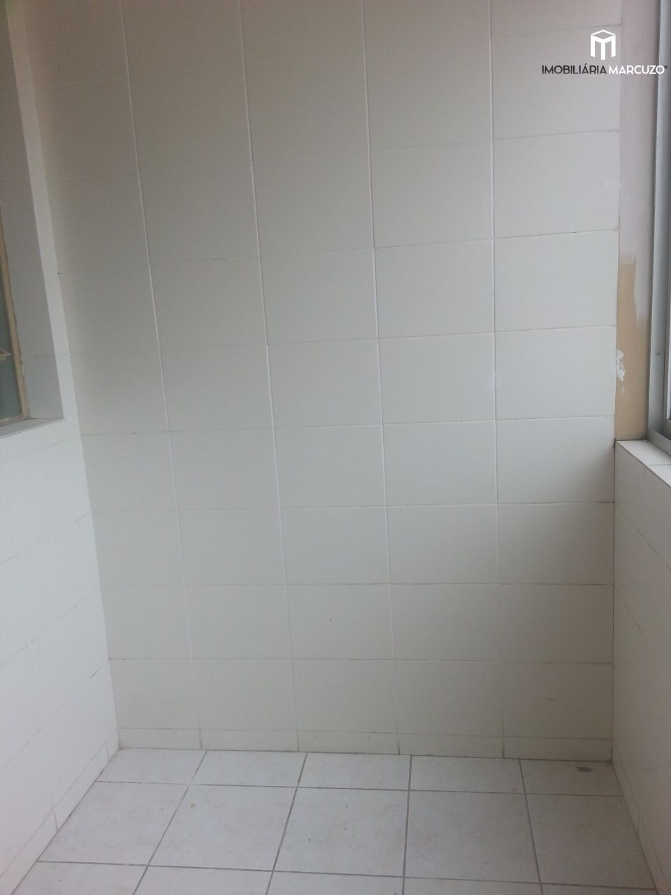 Cobertura com 3 Dormitórios à venda, 181 m² por R$ 430.000,00