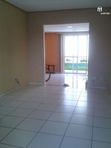 Apartamento com 2 Dormitórios à venda, 80 m² por R$ 290.000,00