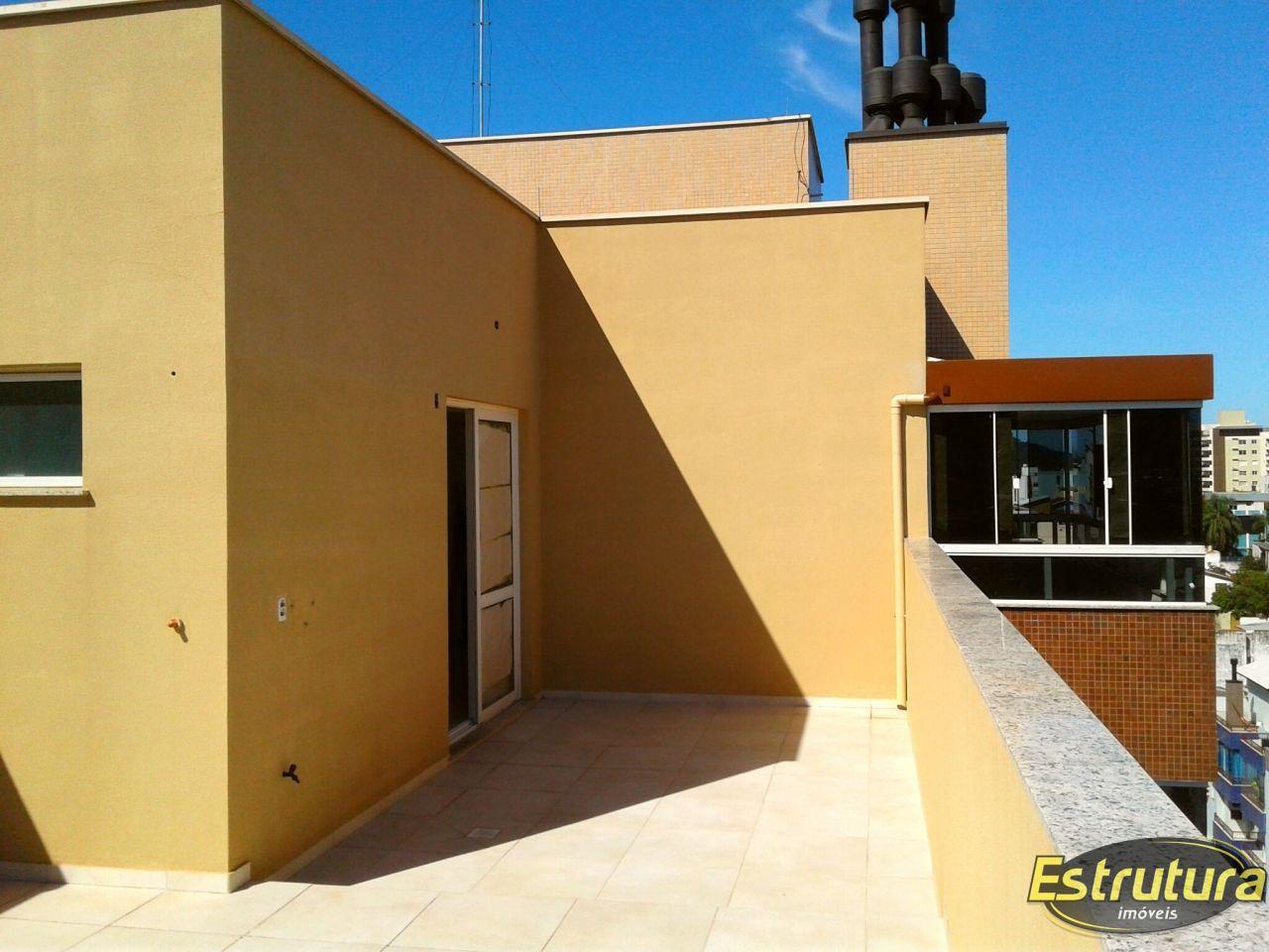 Cobertura com 3 Dormitórios à venda, 200 m² por R$ 1.150.000,00