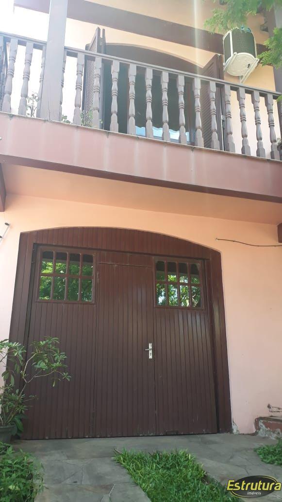 Ponto comercial com 4 Dormitórios à venda, 184 m² por R$ 480.000,00