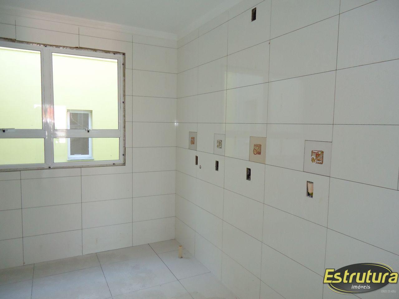 Apartamento com 2 Dormitórios à venda, 65 m² por R$ 290.000,00