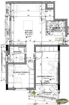 Apartamento com 2 Dormitórios à venda, 121 m² por R$ 793.600,00