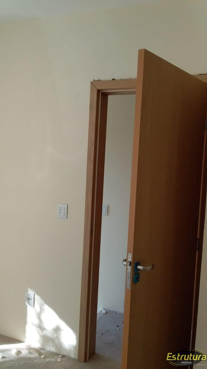 Casa com 2 Dormitórios à venda, 93 m² por R$ 225.000,00
