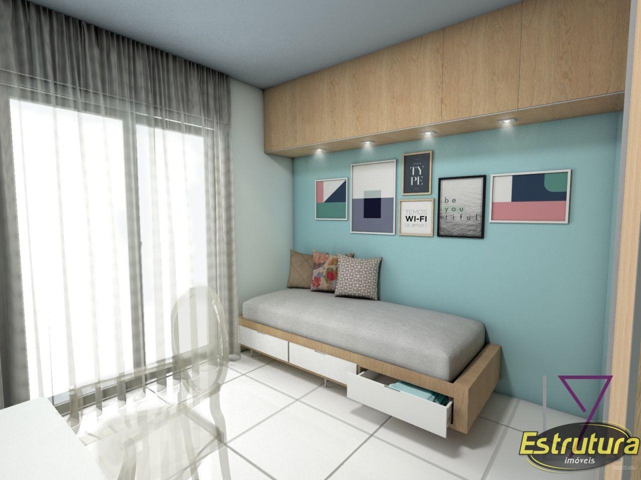 Casa com 2 Dormitórios à venda, 75 m² por R$ 210.000,00