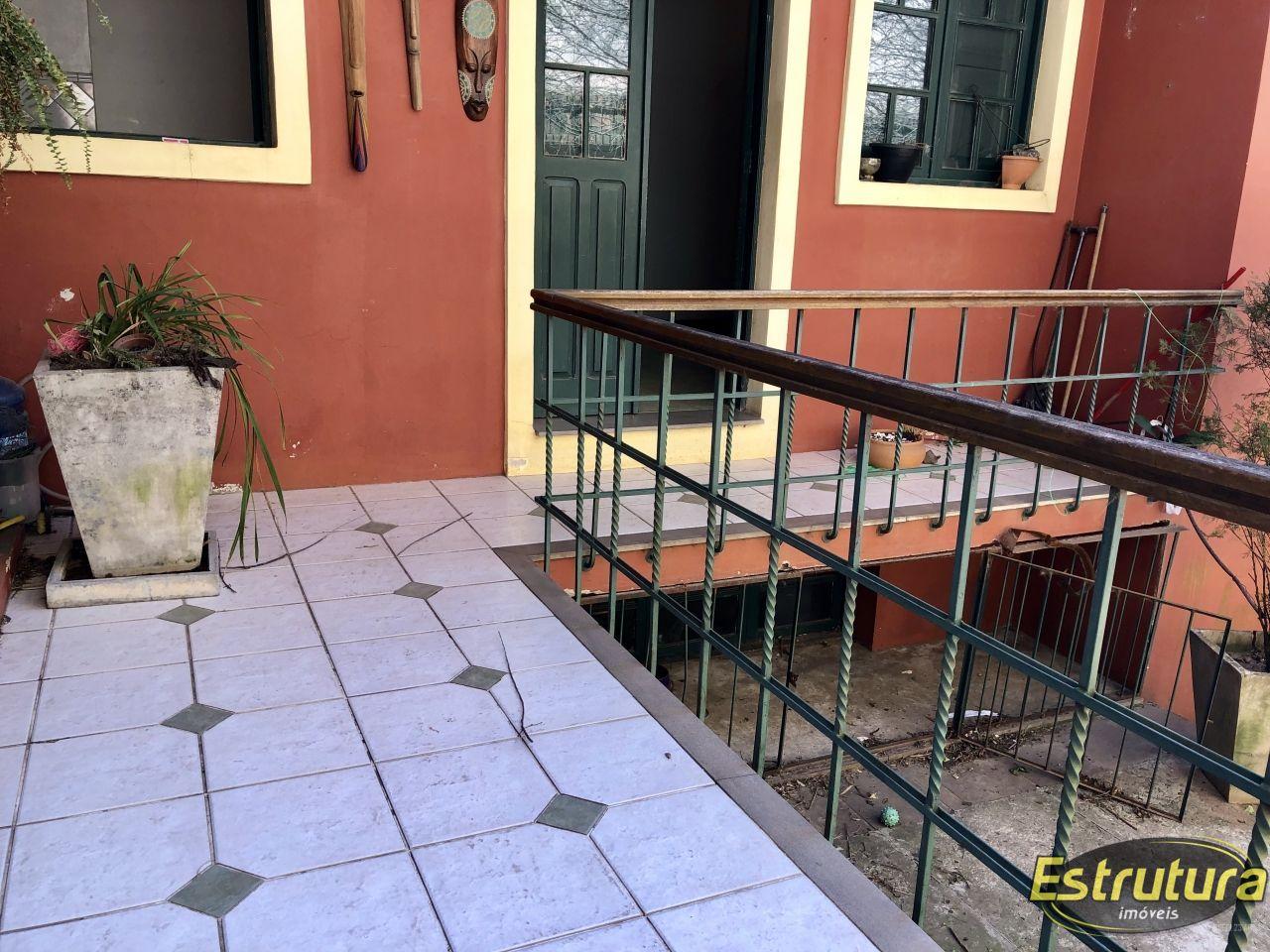 Ponto comercial com 3 Dormitórios à venda, 214 m² por R$ 500.000,00