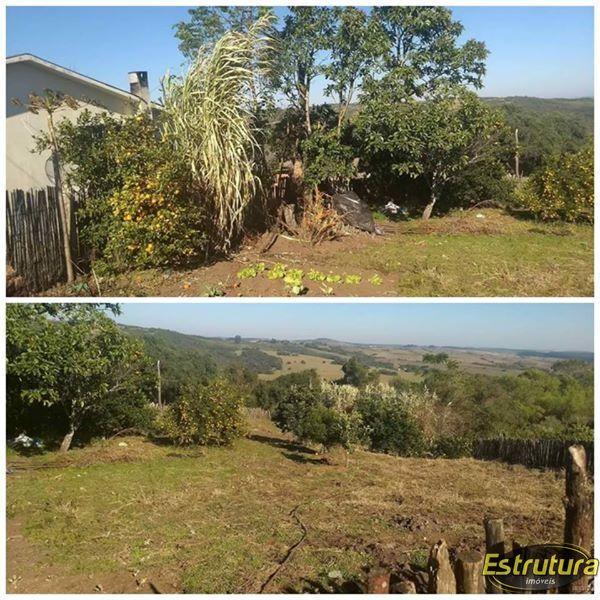 Fazenda/sítio/chácara/haras à venda  no Zona Rural - Encruzilhada do Sul, RS. Imóveis