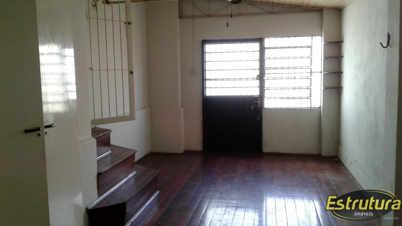 Cobertura com 3 Dormitórios à venda, 123 m² por R$ 400.000,00