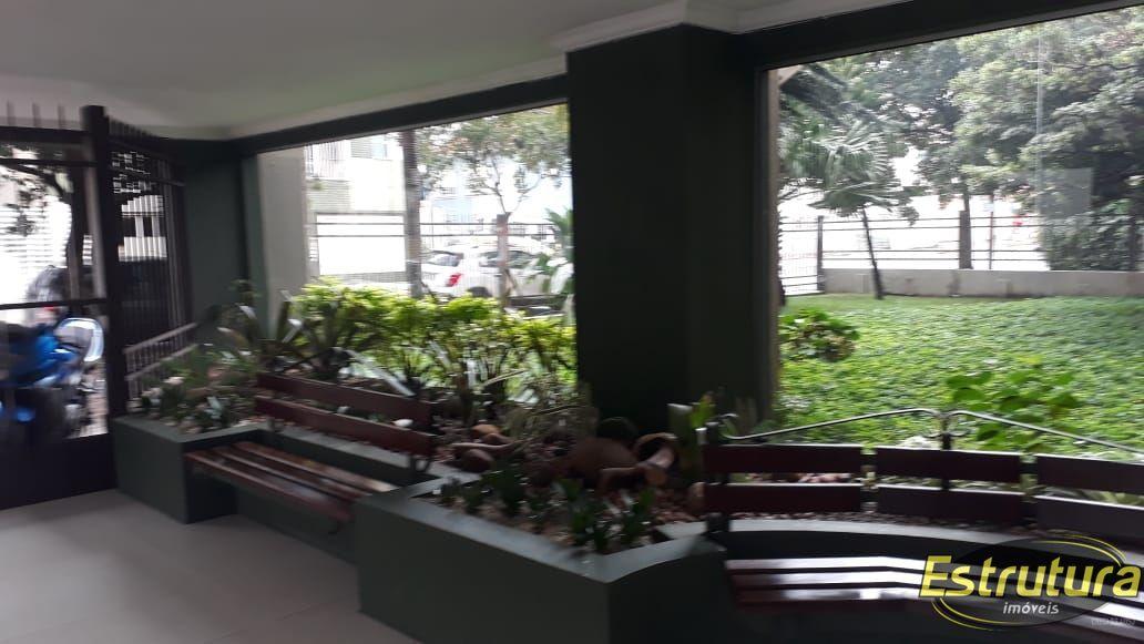 Cobertura com 3 Dormitórios à venda, 226 m² por R$ 699.000,00