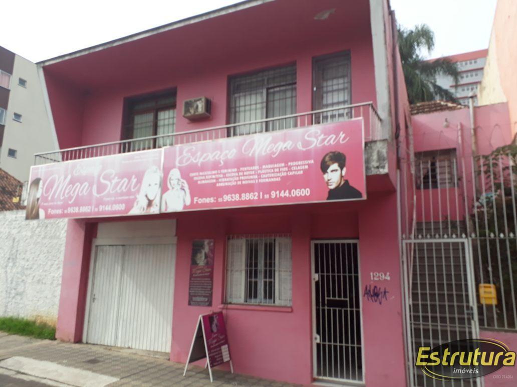 Casa com 3 Dormitórios à venda, 92 m² por R$ 650.000,00