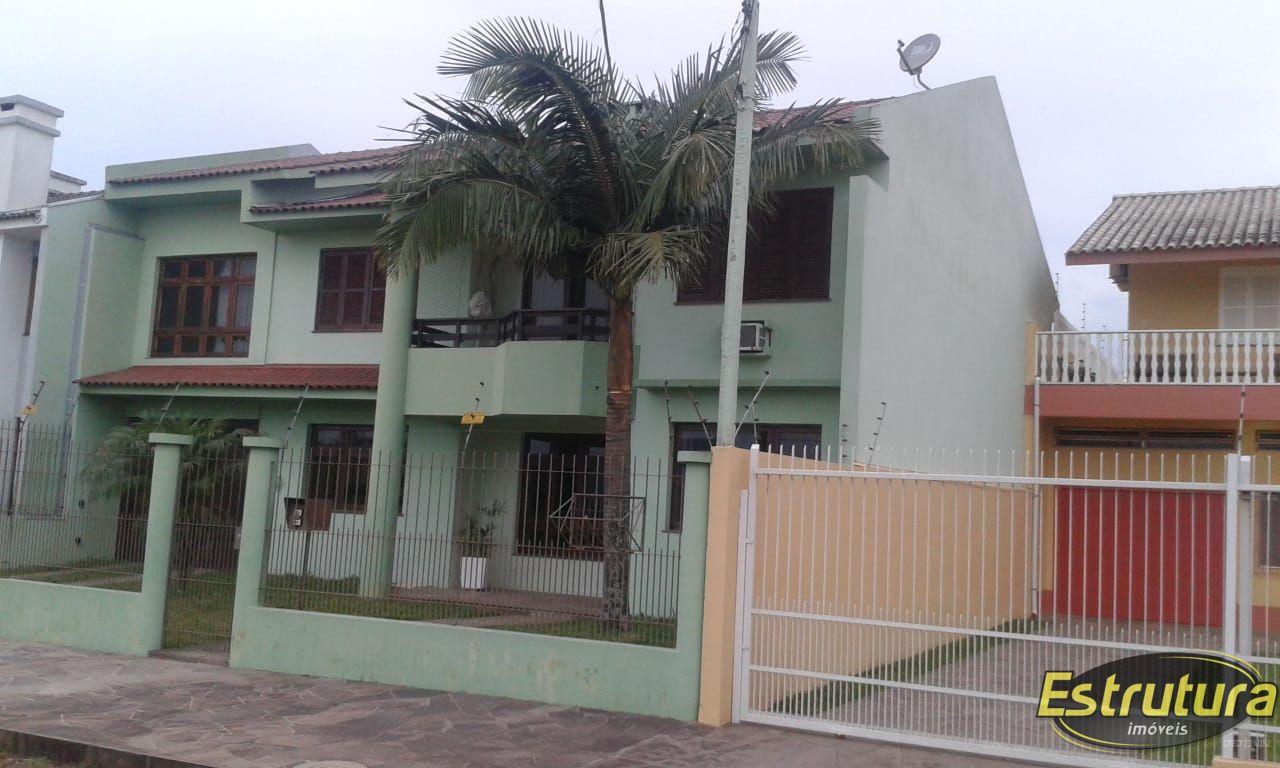Casa com 4 Dormitórios à venda, 297 m² por R$ 1.000.000,00