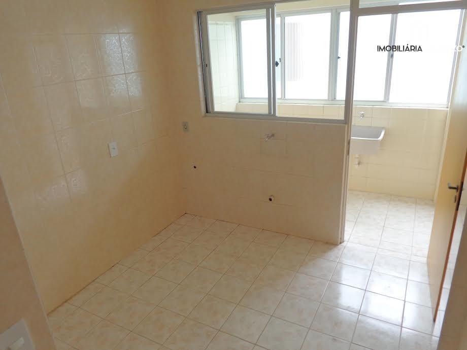 Apartamento com 1 Dormitórios à venda, 60 m² por R$ 180.000,00