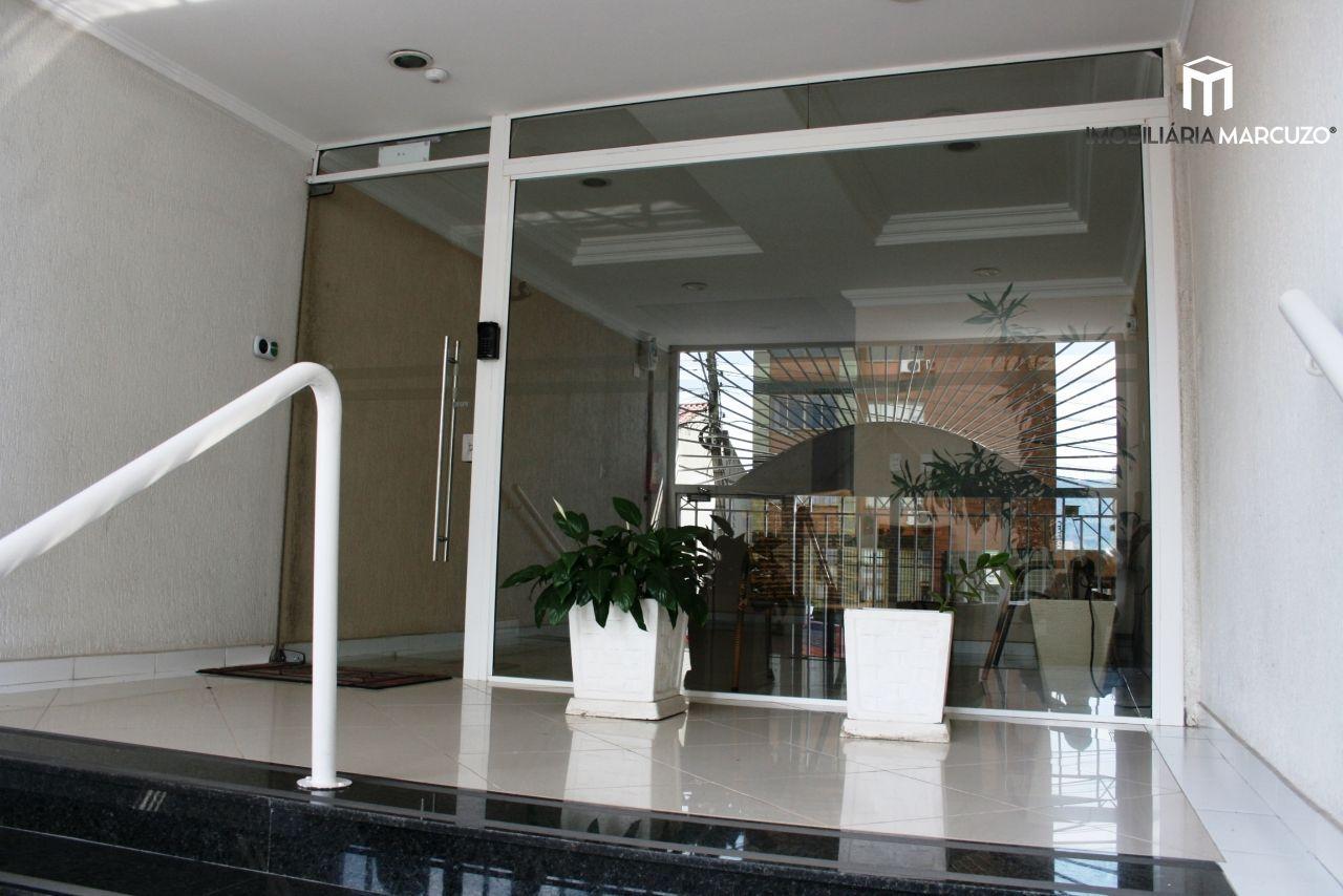 Apartamento com 4 Dormitórios à venda, 155 m² por R$ 680.000,00