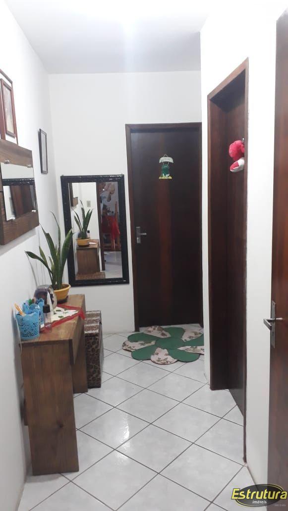 Apartamento com 2 Dormitórios à venda, 90 m² por R$ 280.000,00