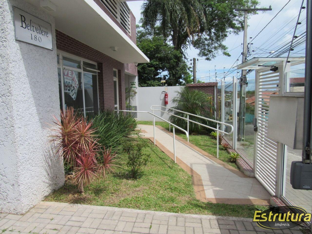 Apartamento com 2 Dormitórios à venda, 80 m² por R$ 428.000,00