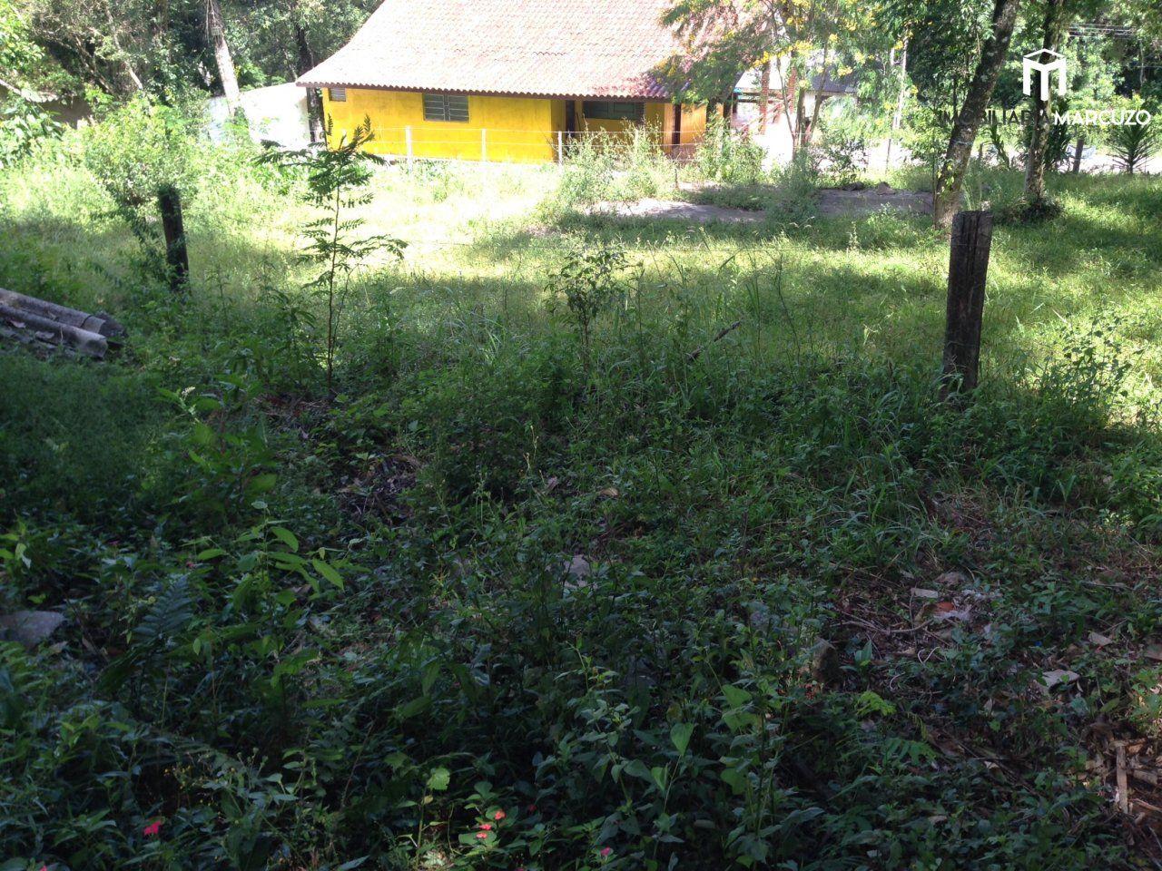 Terreno/Lote à venda, 2.339 m² por R$ 120.000,00