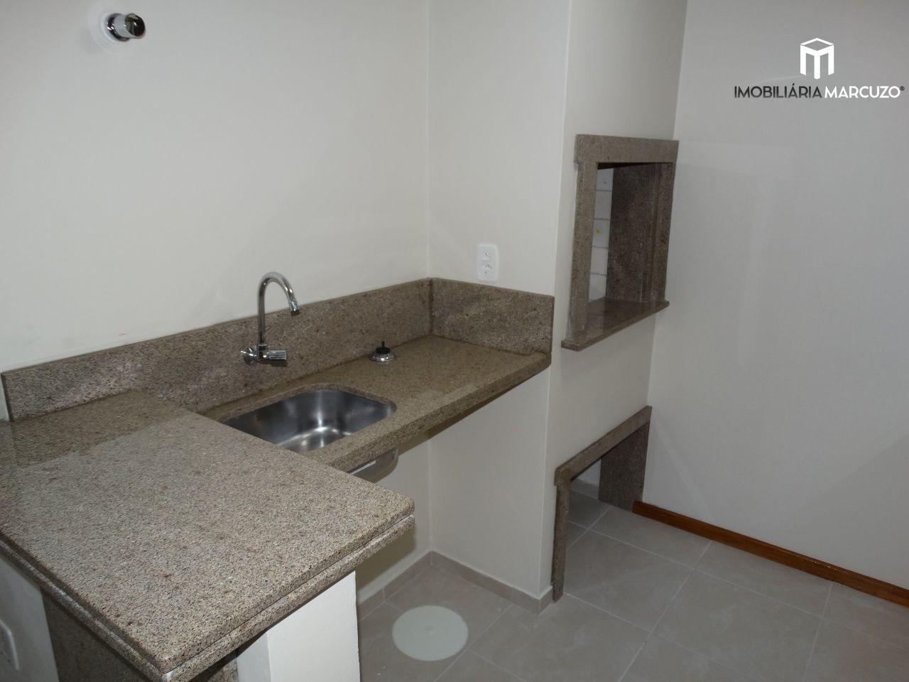 Apartamento com 1 Dormitórios à venda, 49 m² por R$ 266.000,00