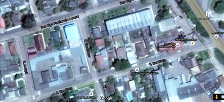 Terreno/Lote à venda, 1.600 m² por R$ 800.000,00