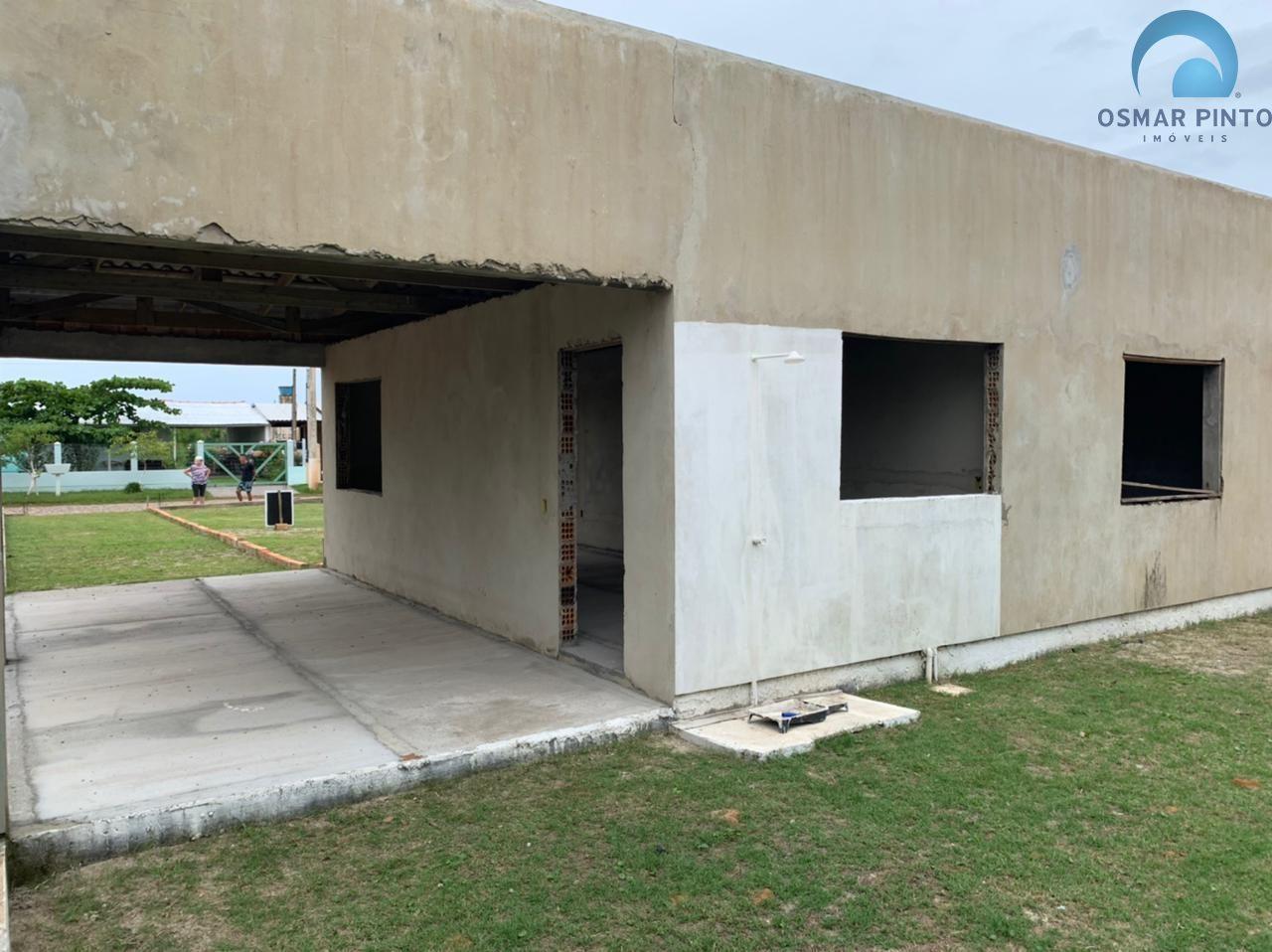 Casa 2 dormitórios em Torres, no bairro Praia Gaúcha