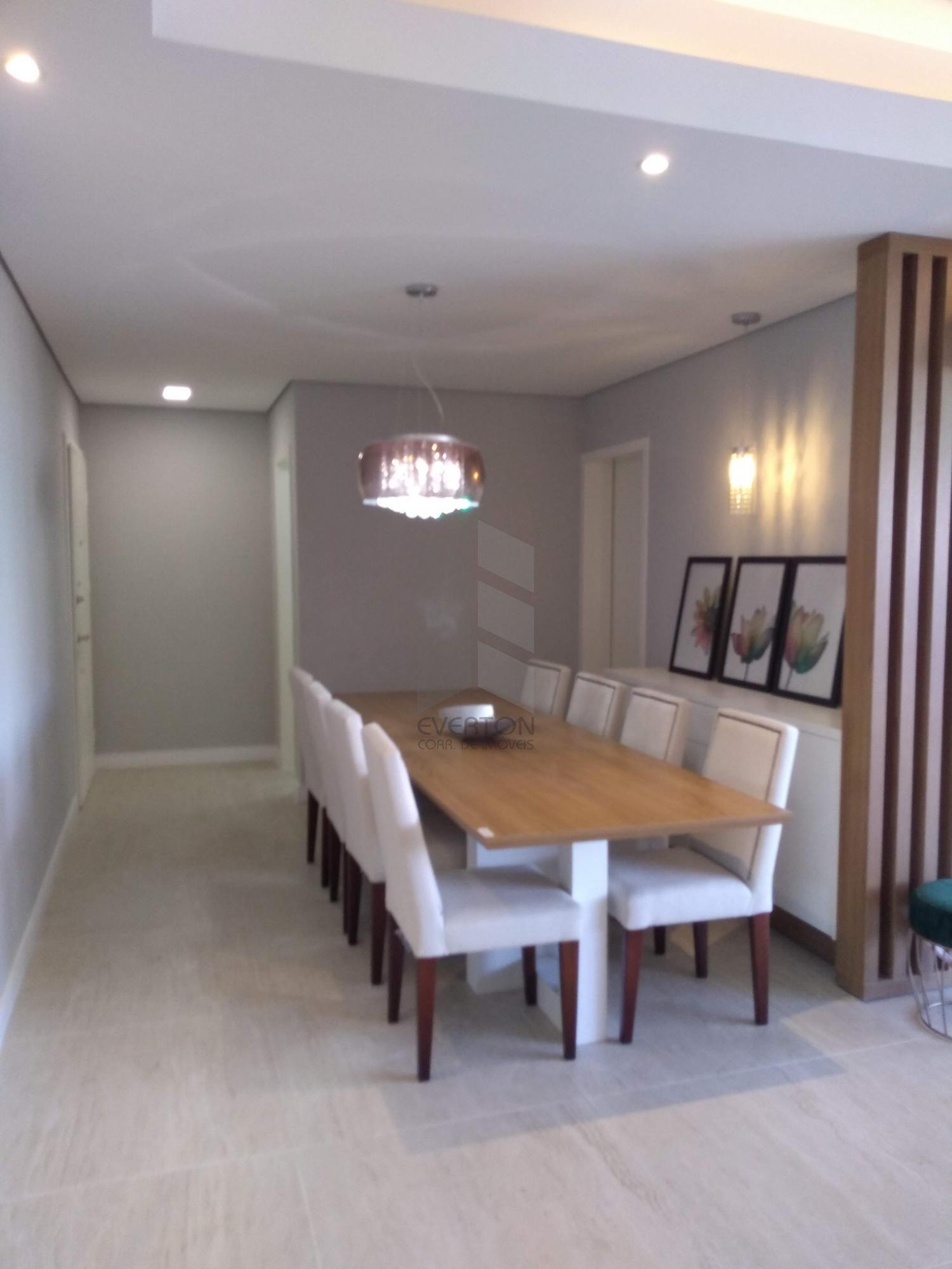 Apartamento à venda  no Nossa Senhora das Dores - Santa Maria, RS. Imóveis
